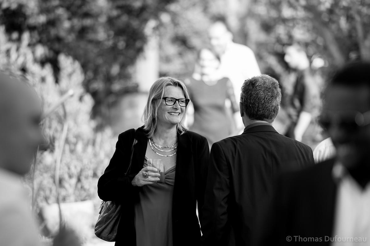 reportage-photo-mariage-drome-thomas-dufourneau-47