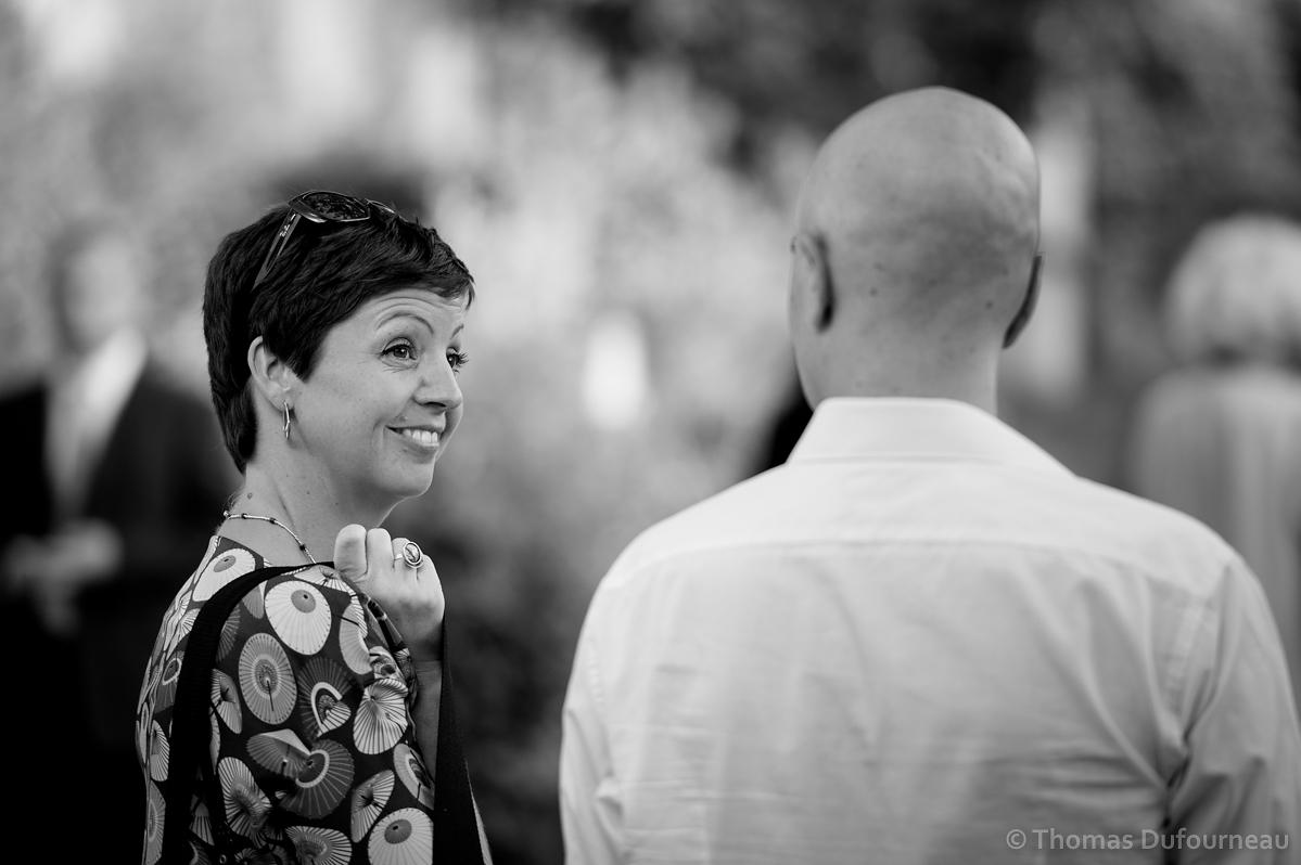 reportage-photo-mariage-drome-thomas-dufourneau-48