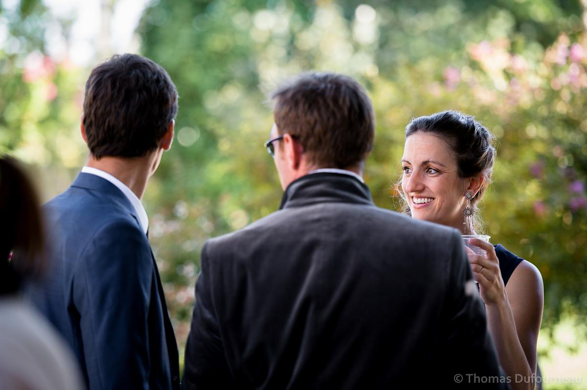 reportage-photo-mariage-drome-thomas-dufourneau-49