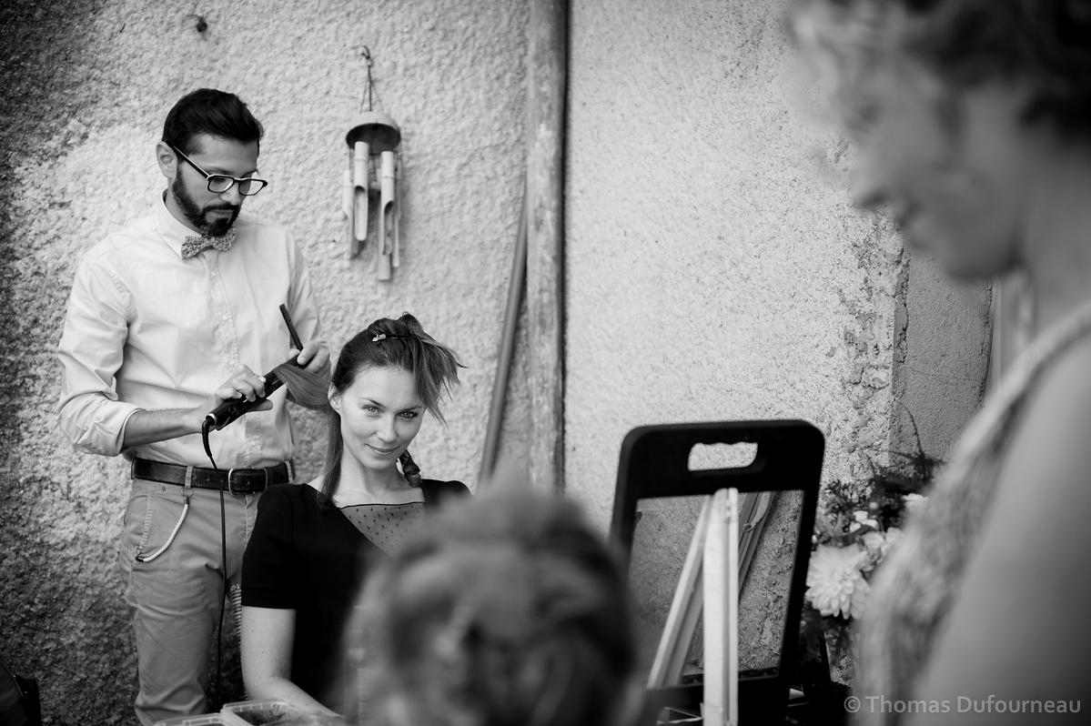 reportage-photo-mariage-drome-thomas-dufourneau-5