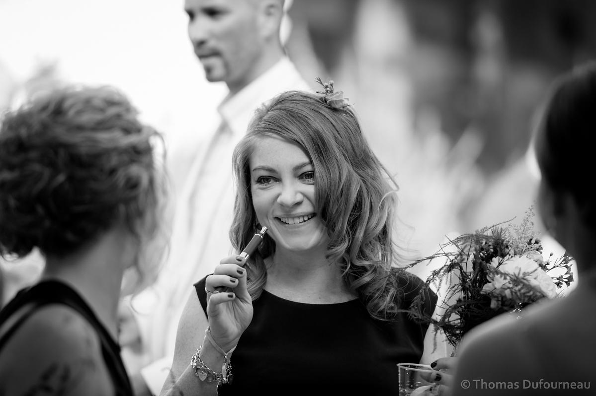 reportage-photo-mariage-drome-thomas-dufourneau-51