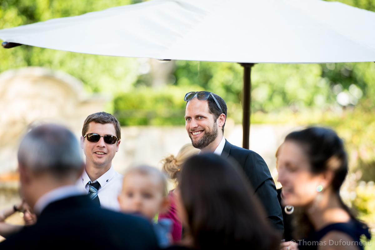 reportage-photo-mariage-drome-thomas-dufourneau-52