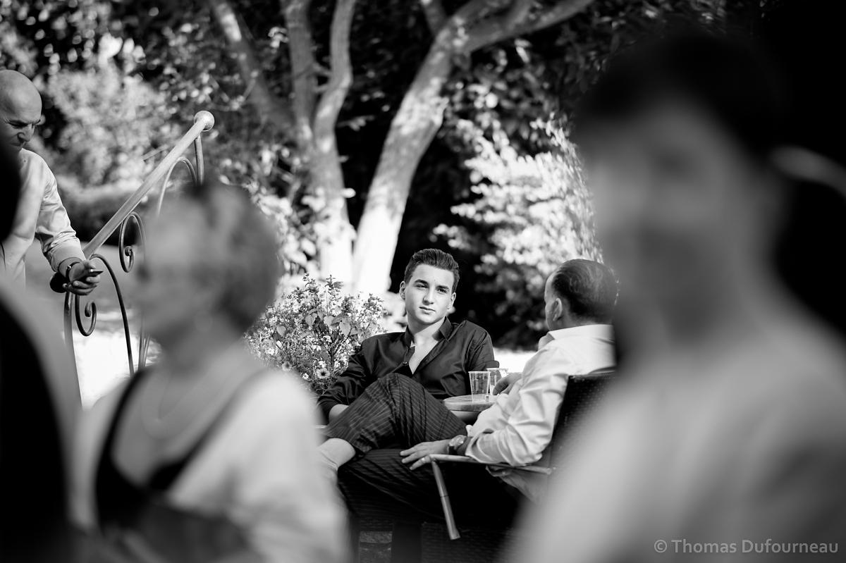 reportage-photo-mariage-drome-thomas-dufourneau-53
