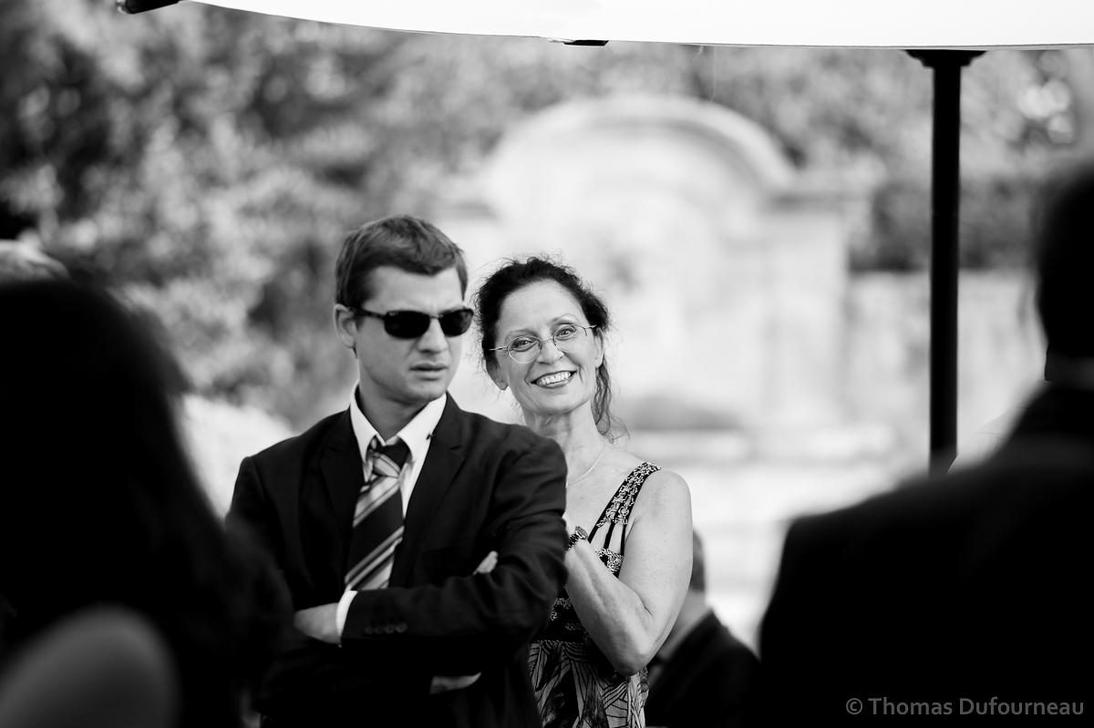 reportage-photo-mariage-drome-thomas-dufourneau-54