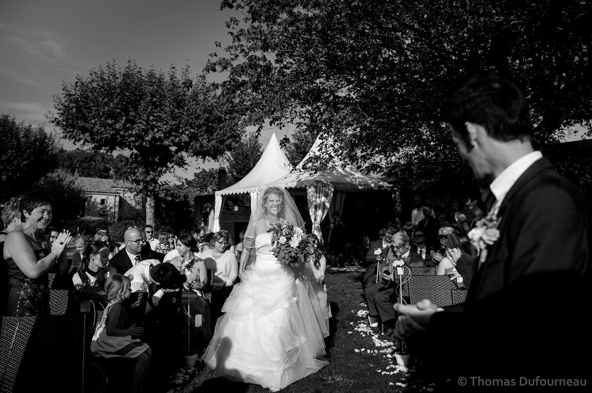 reportage-photo-mariage-drome-thomas-dufourneau-56
