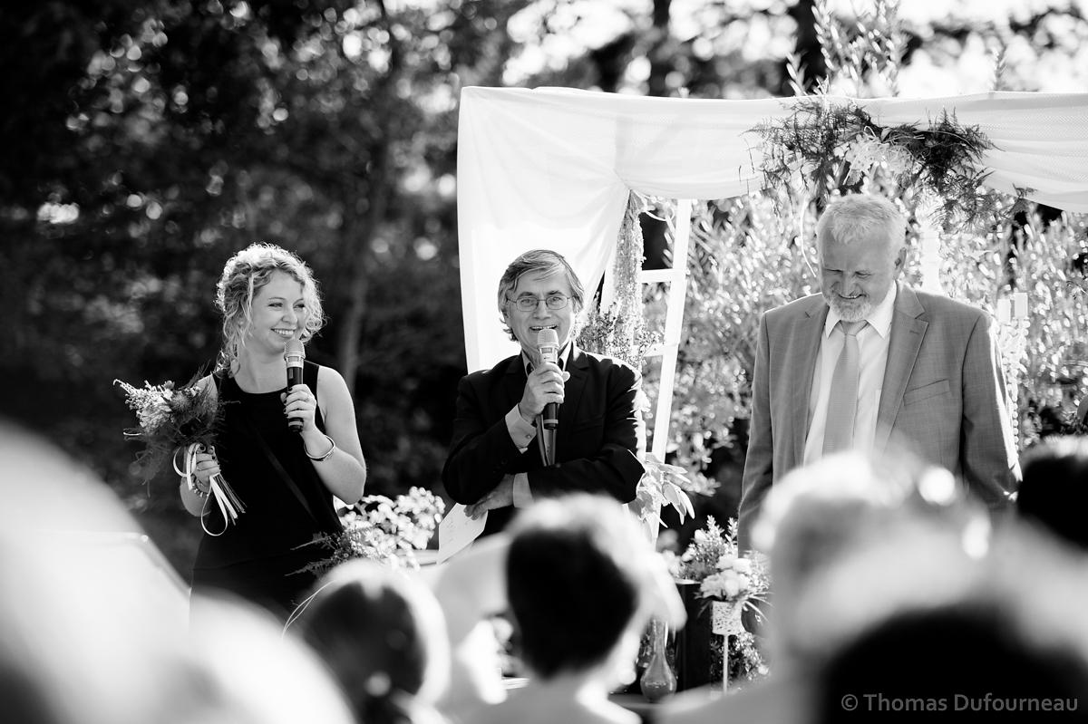 reportage-photo-mariage-drome-thomas-dufourneau-58