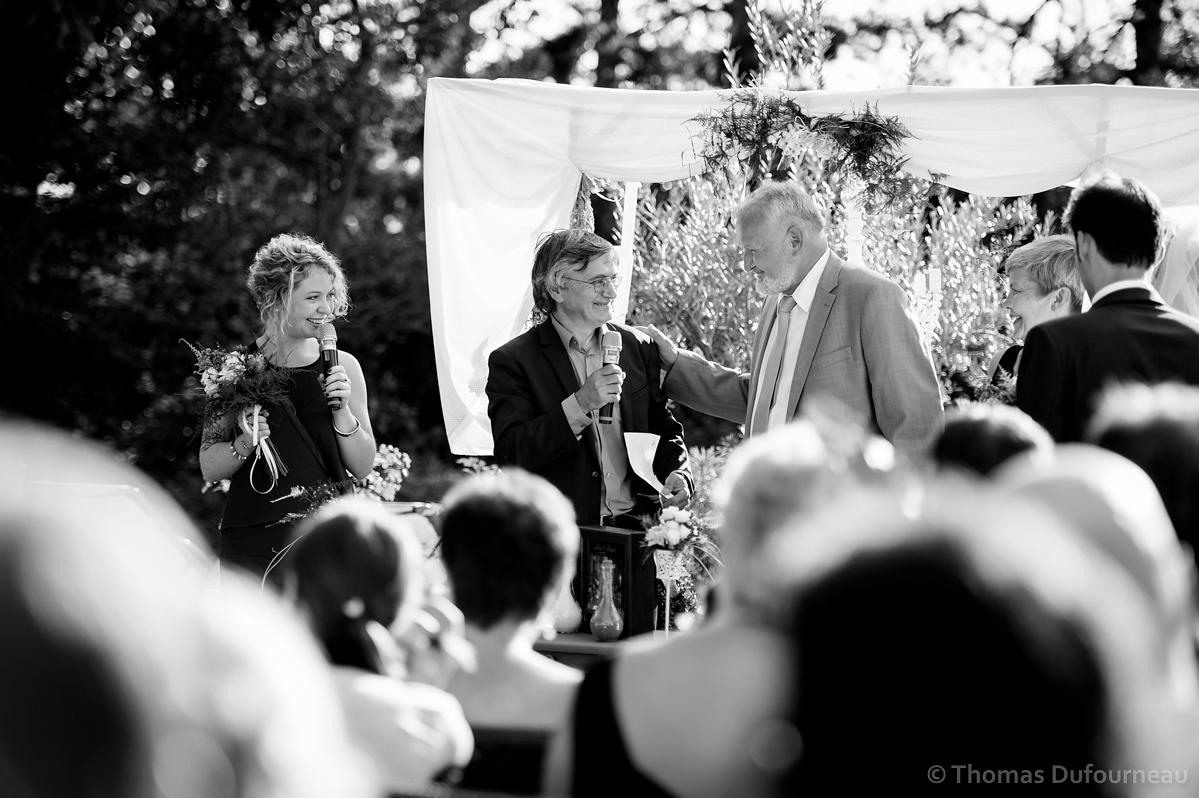 reportage-photo-mariage-drome-thomas-dufourneau-59
