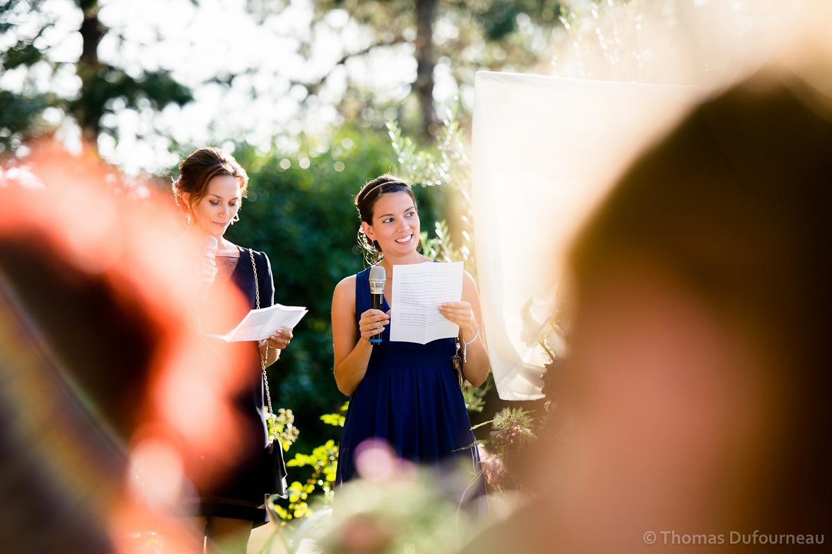 reportage-photo-mariage-drome-thomas-dufourneau-61