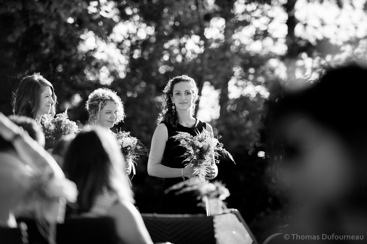 reportage-photo-mariage-drome-thomas-dufourneau-62