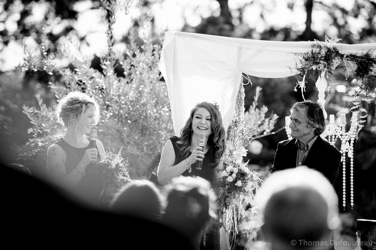 reportage-photo-mariage-drome-thomas-dufourneau-64