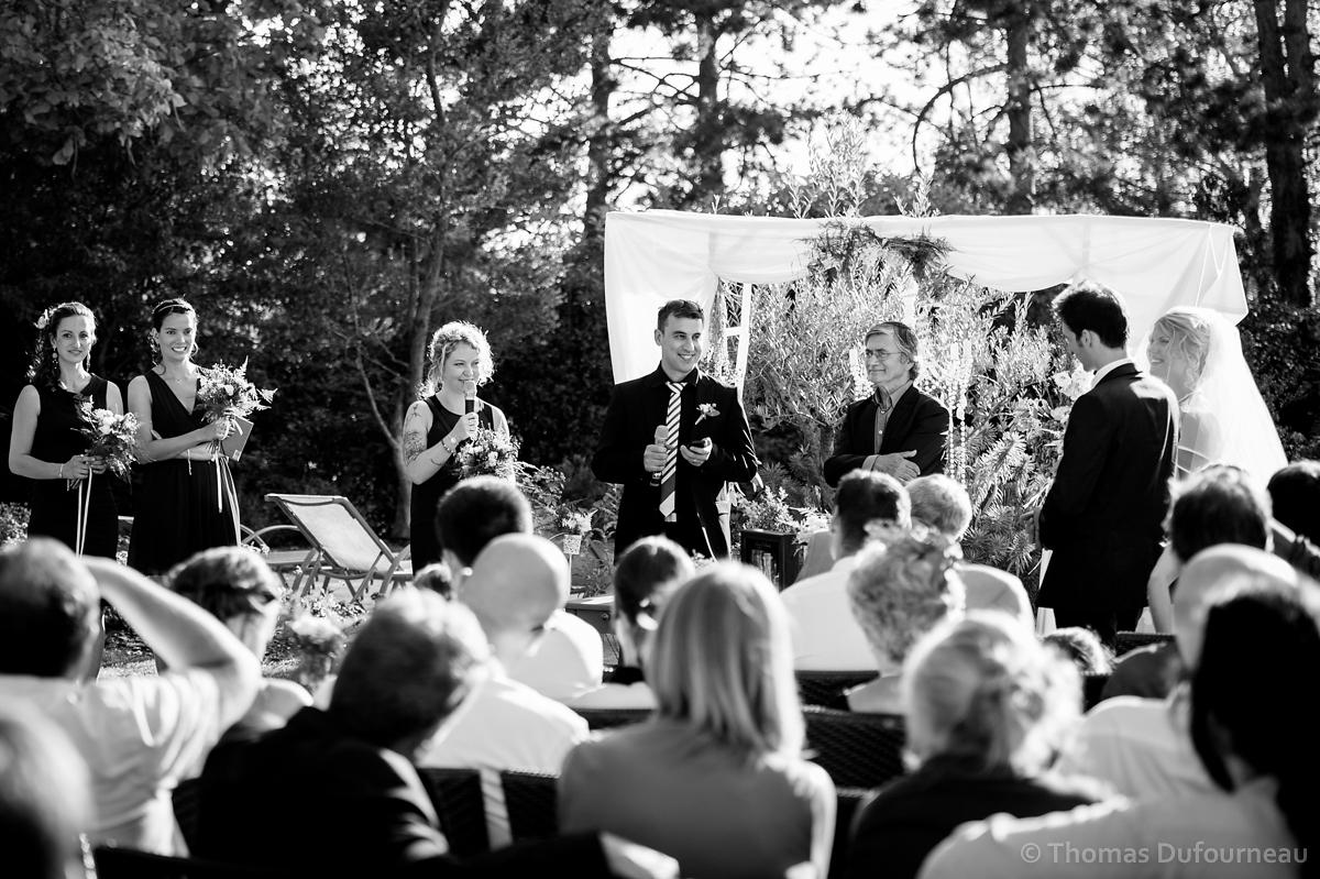 reportage-photo-mariage-drome-thomas-dufourneau-66
