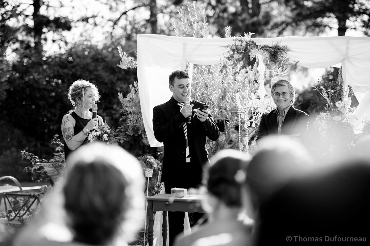 reportage-photo-mariage-drome-thomas-dufourneau-67