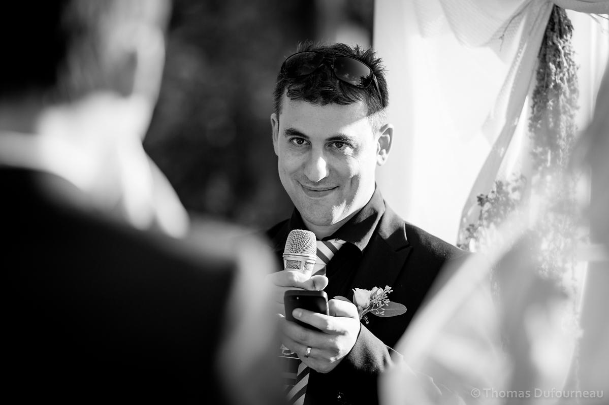 reportage-photo-mariage-drome-thomas-dufourneau-68