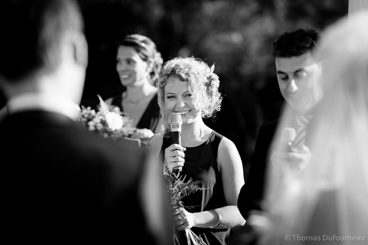 reportage-photo-mariage-drome-thomas-dufourneau-69