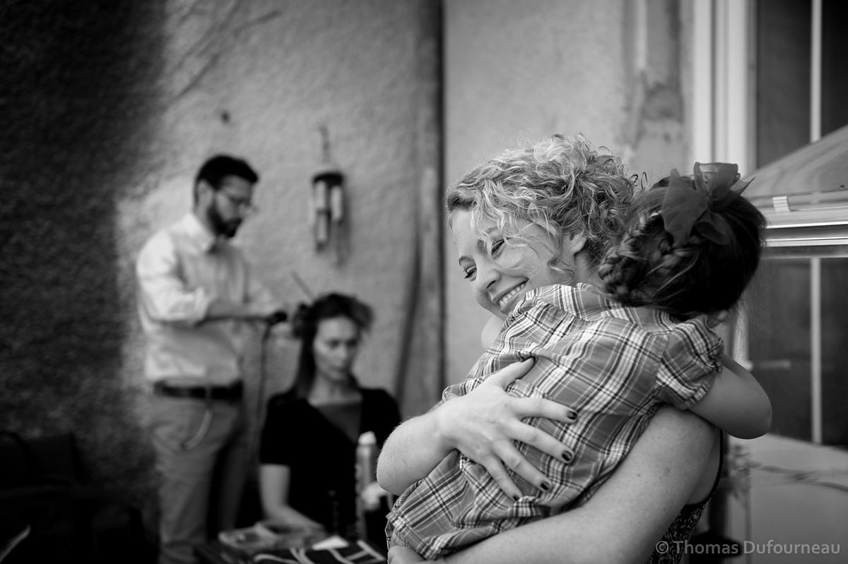 reportage-photo-mariage-drome-thomas-dufourneau-7
