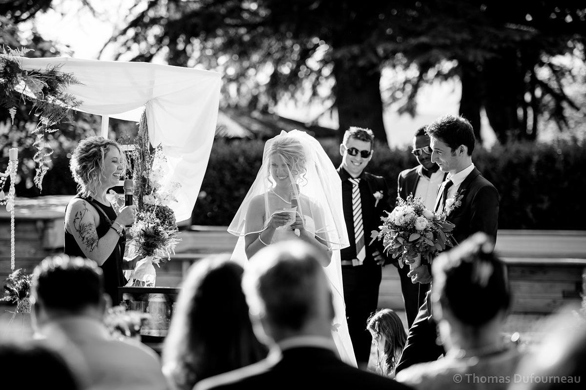 reportage-photo-mariage-drome-thomas-dufourneau-70