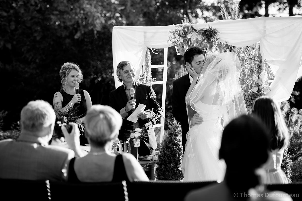 reportage-photo-mariage-drome-thomas-dufourneau-71