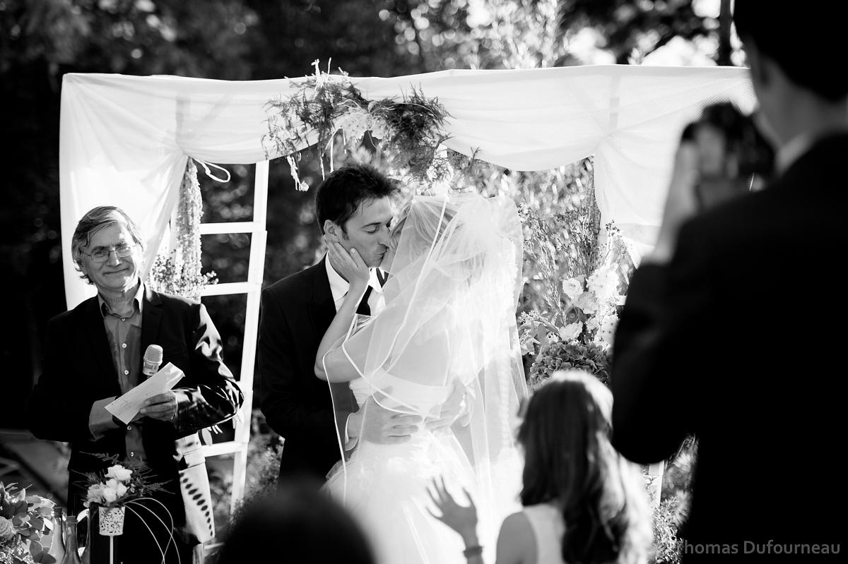 reportage-photo-mariage-drome-thomas-dufourneau-72