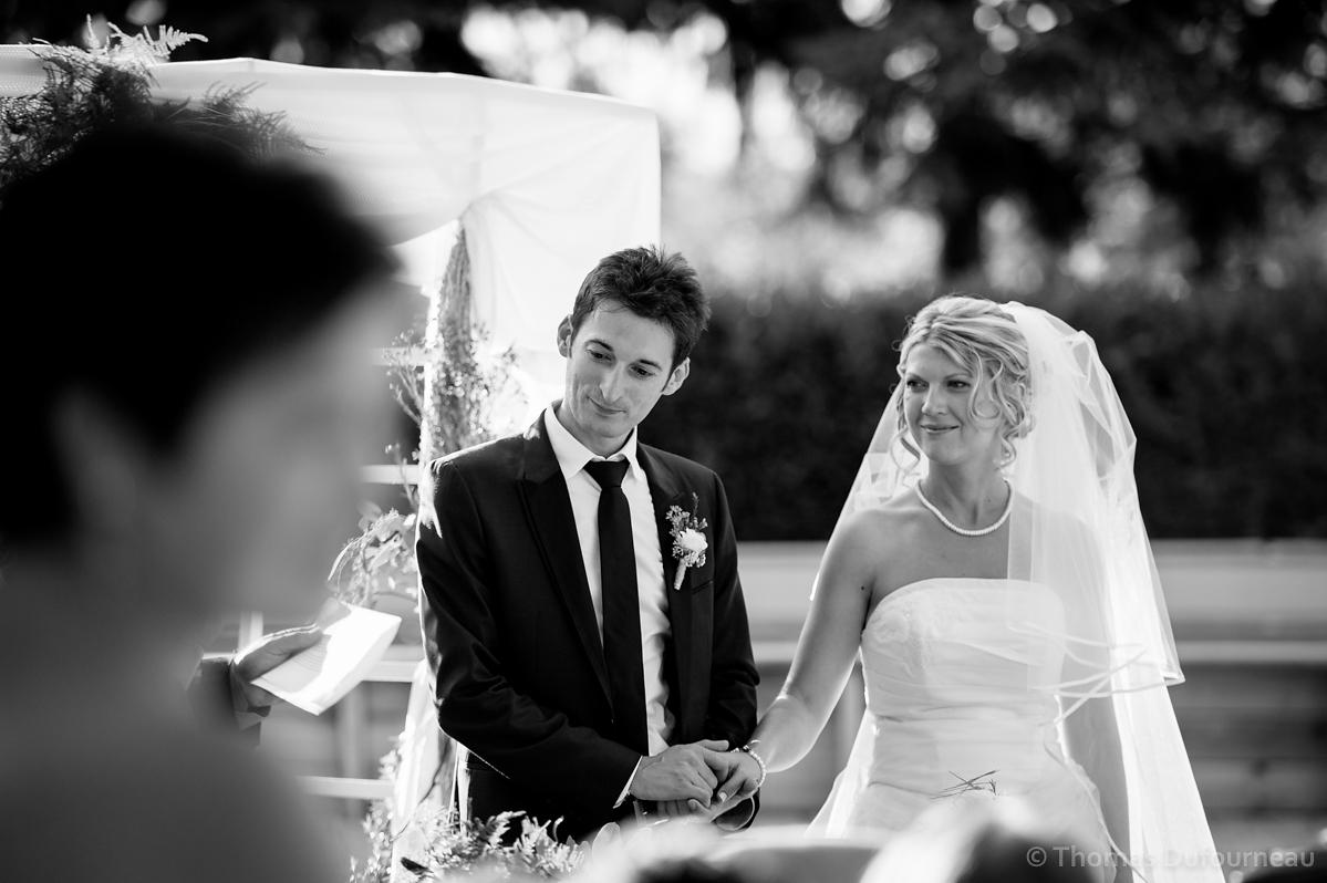 reportage-photo-mariage-drome-thomas-dufourneau-73