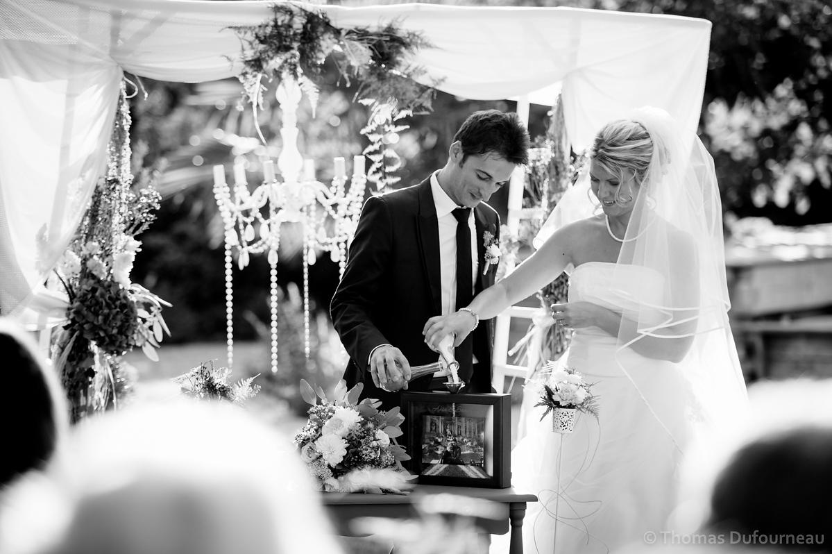 reportage-photo-mariage-drome-thomas-dufourneau-74