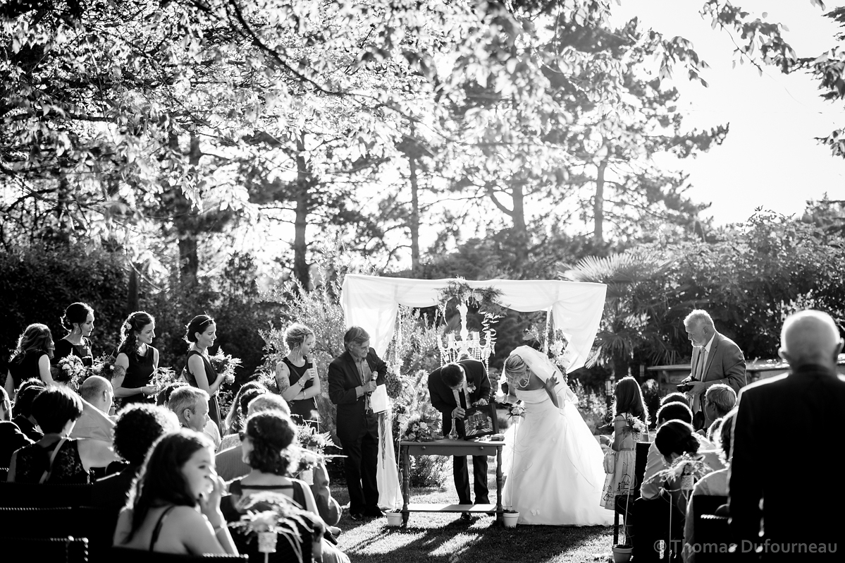 reportage-photo-mariage-drome-thomas-dufourneau-75