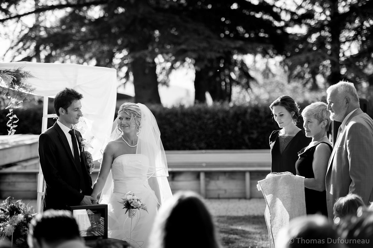 reportage-photo-mariage-drome-thomas-dufourneau-76