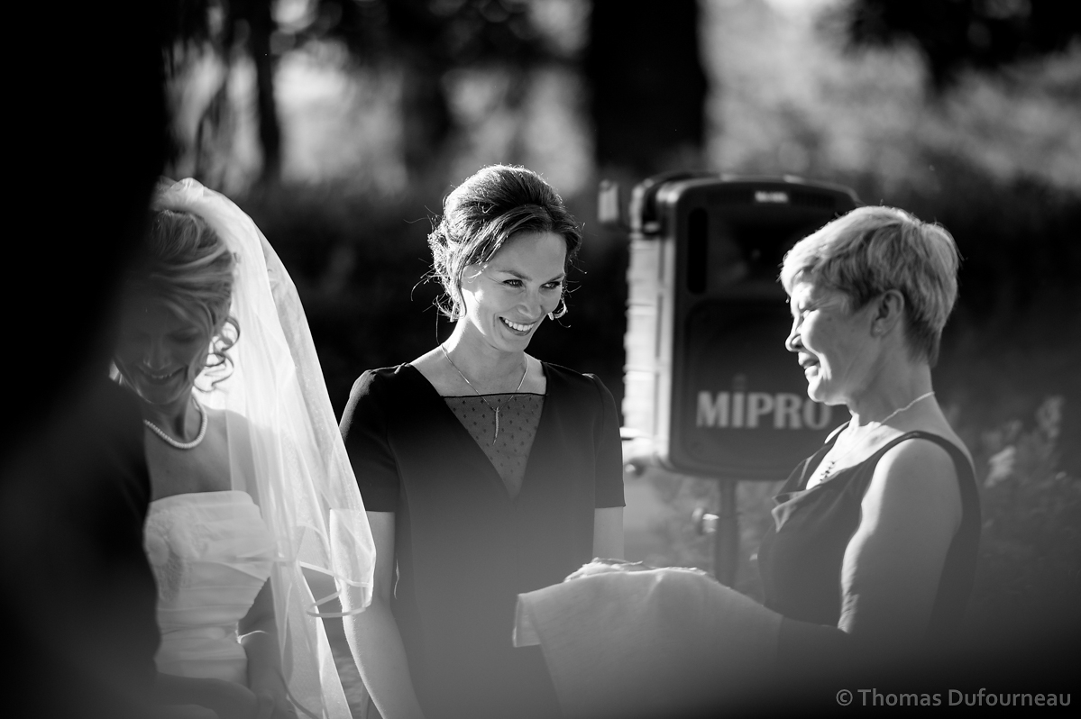 reportage-photo-mariage-drome-thomas-dufourneau-77