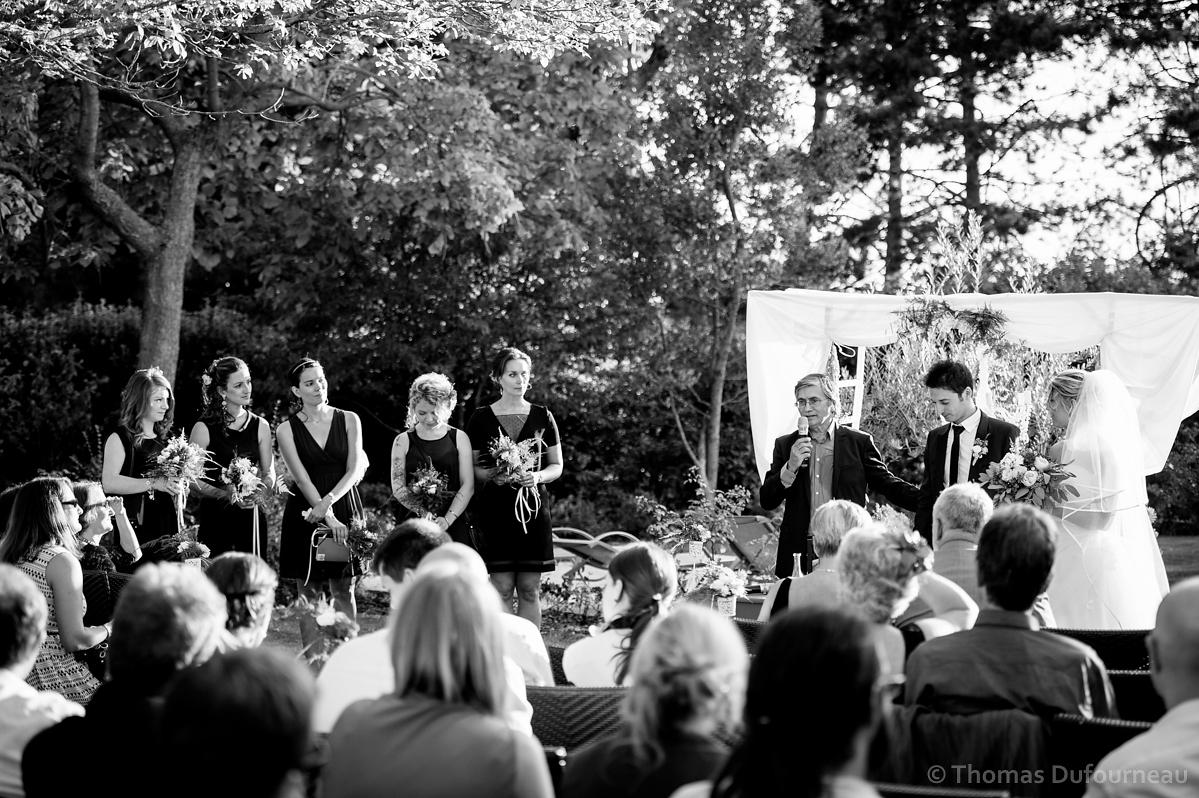 reportage-photo-mariage-drome-thomas-dufourneau-78