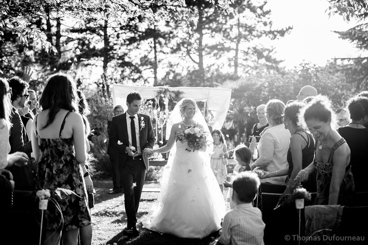 reportage-photo-mariage-drome-thomas-dufourneau-79
