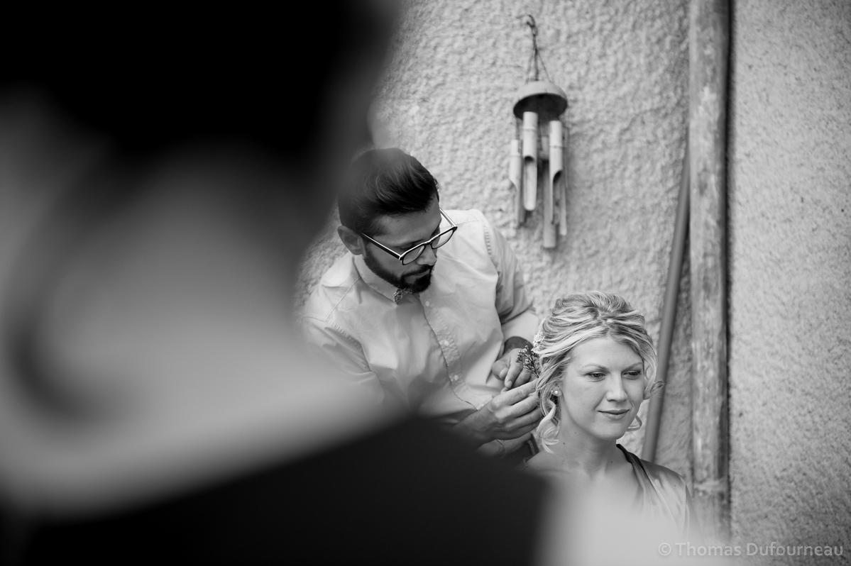 reportage-photo-mariage-drome-thomas-dufourneau-8