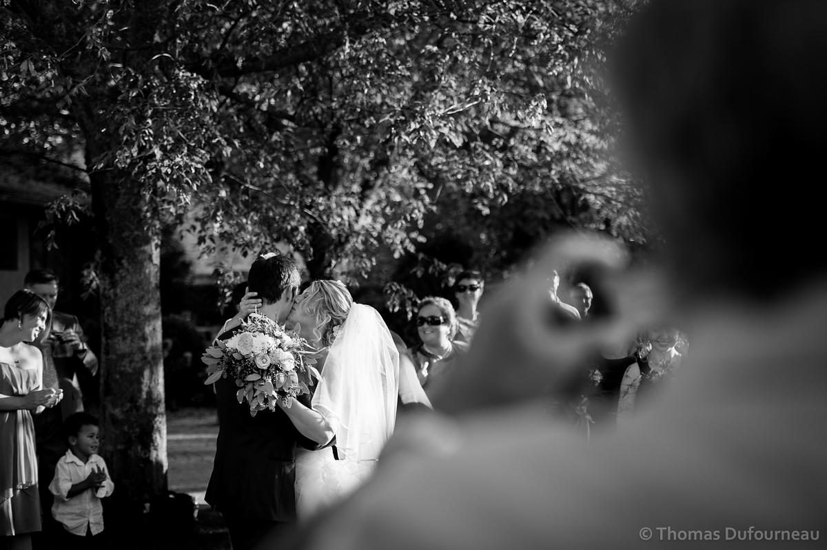 reportage-photo-mariage-drome-thomas-dufourneau-80
