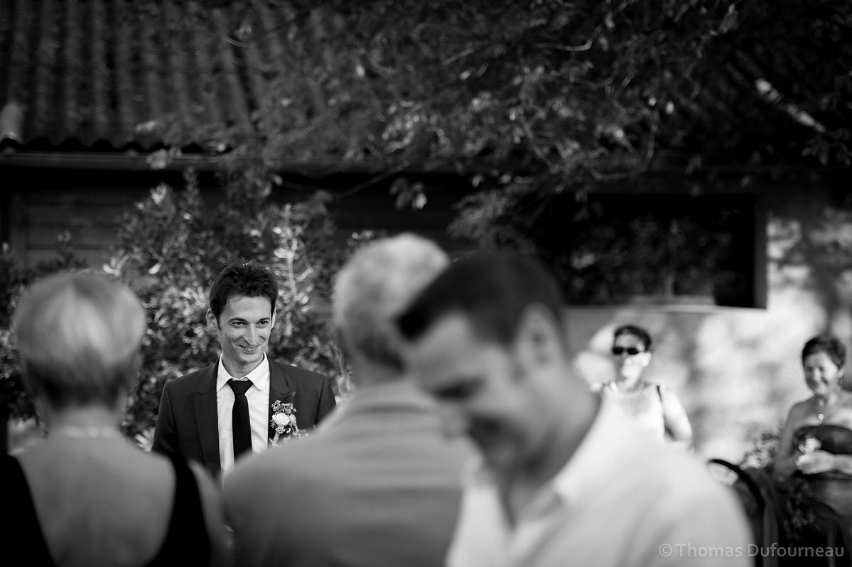 reportage-photo-mariage-drome-thomas-dufourneau-81