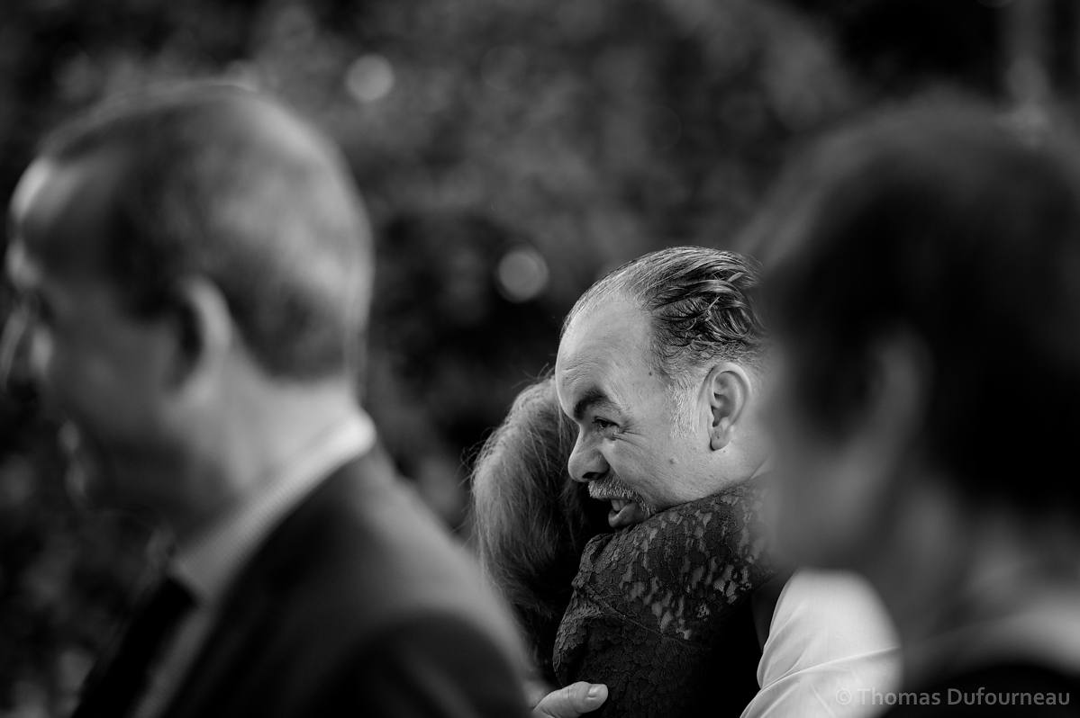 reportage-photo-mariage-drome-thomas-dufourneau-82