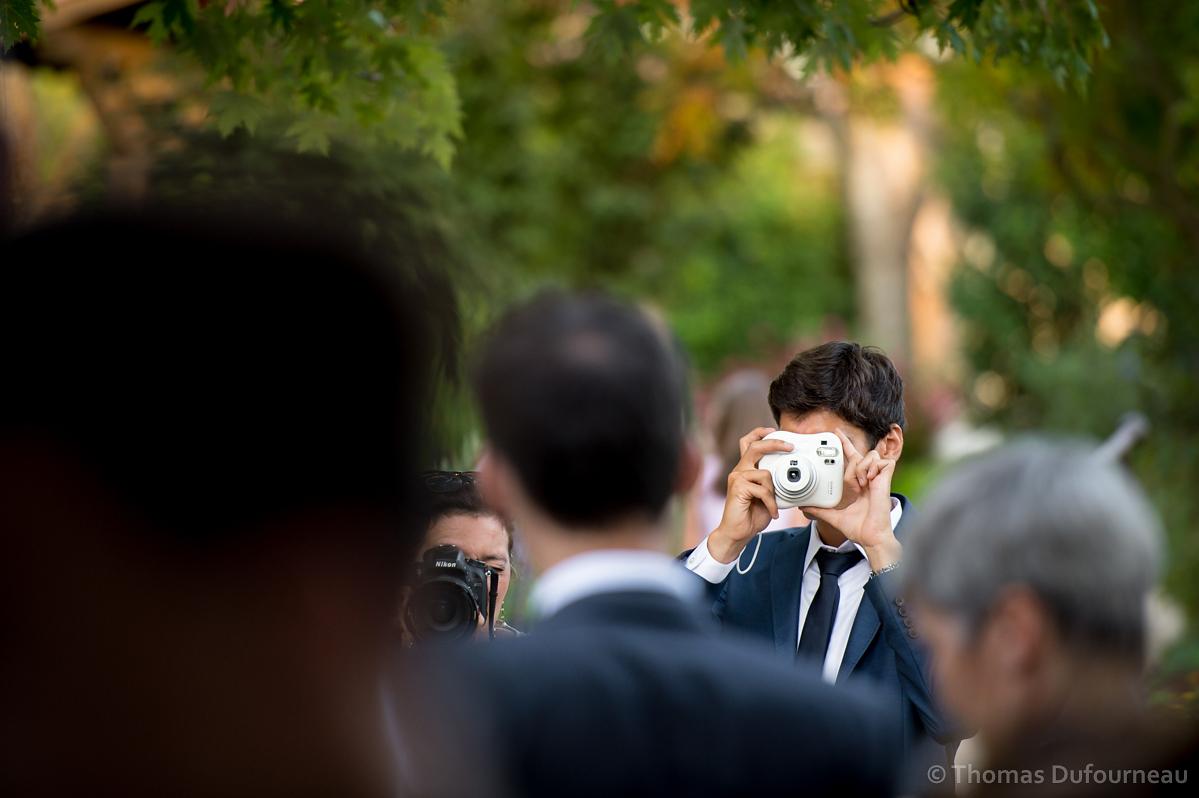 reportage-photo-mariage-drome-thomas-dufourneau-84