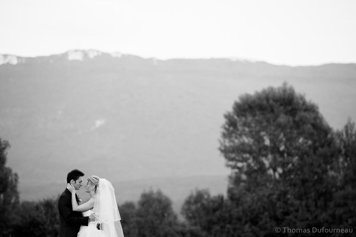 reportage-photo-mariage-drome-thomas-dufourneau-86