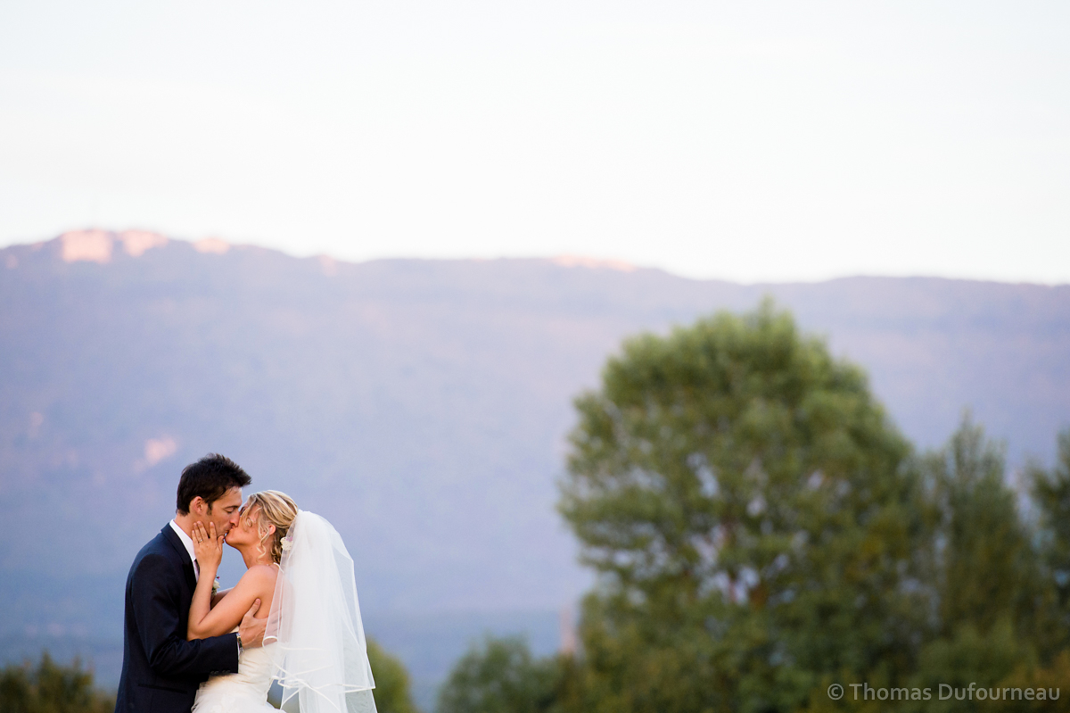reportage-photo-mariage-drome-thomas-dufourneau-87