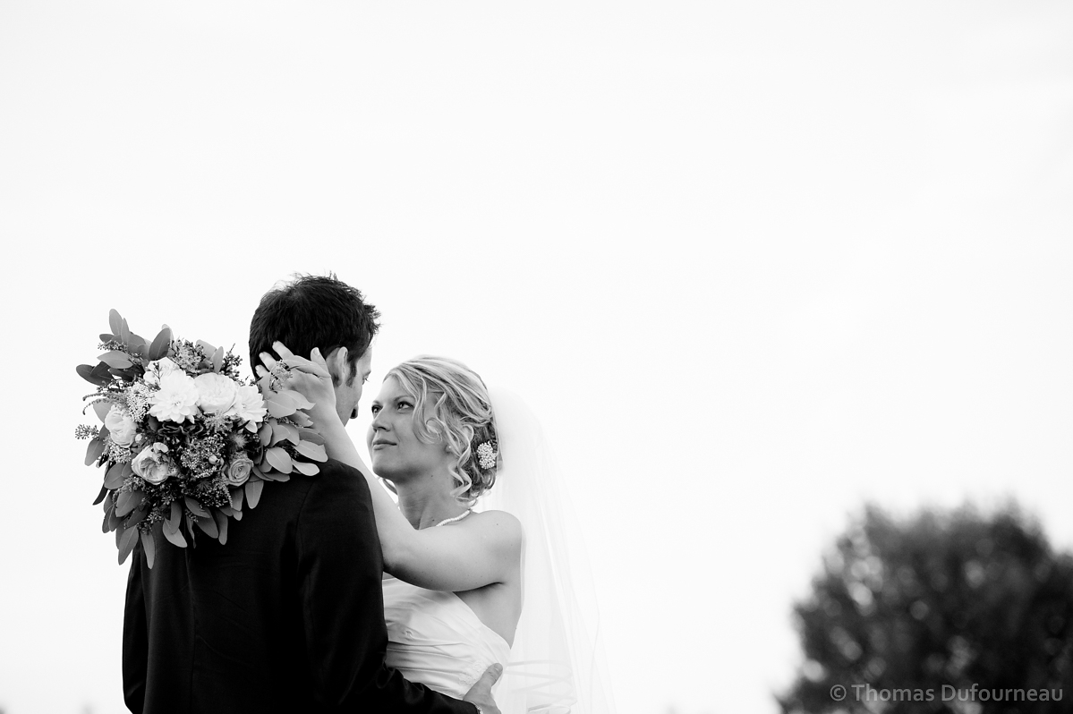 reportage-photo-mariage-drome-thomas-dufourneau-88
