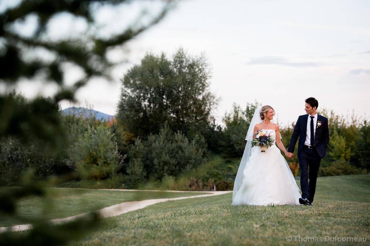reportage-photo-mariage-drome-thomas-dufourneau-89