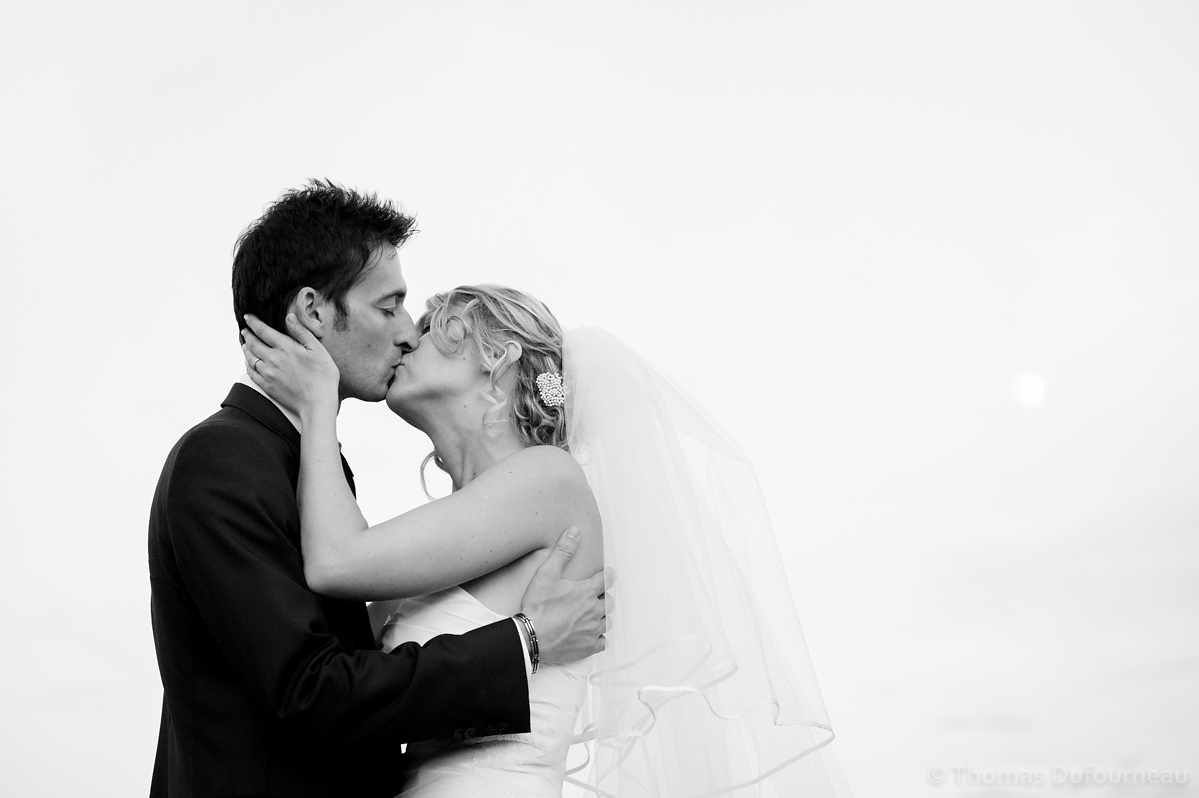 reportage-photo-mariage-drome-thomas-dufourneau-90