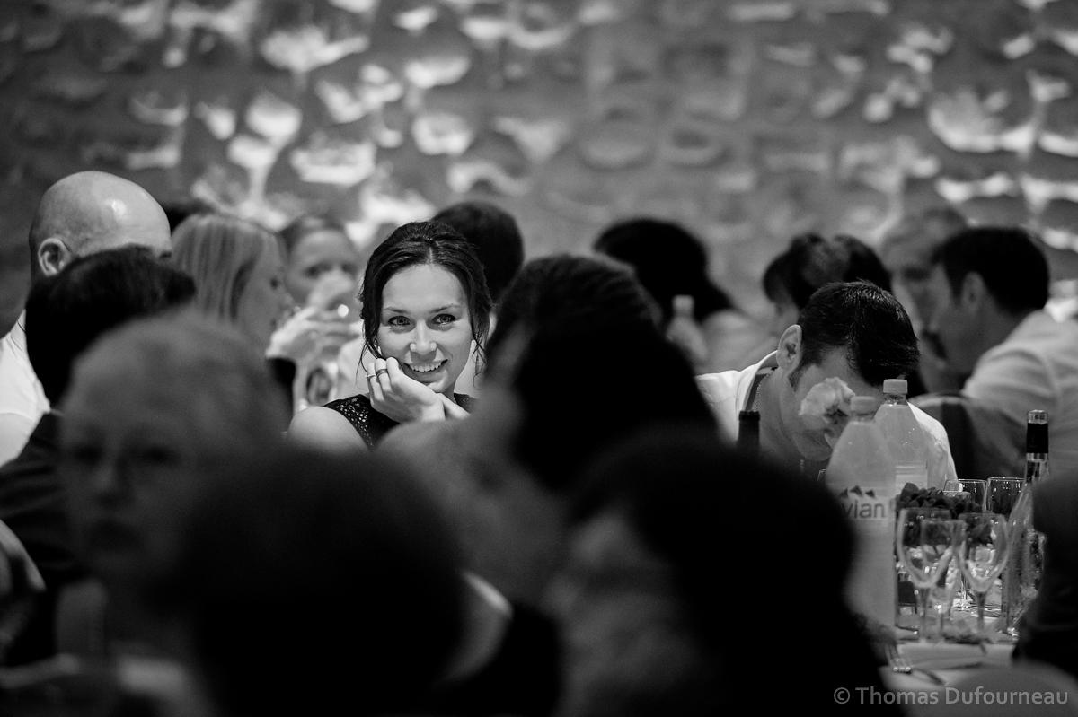 reportage-photo-mariage-drome-thomas-dufourneau-94