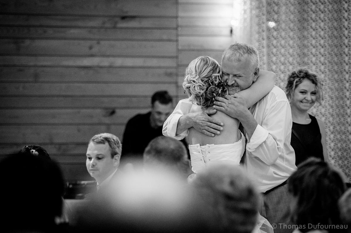 reportage-photo-mariage-drome-thomas-dufourneau-97