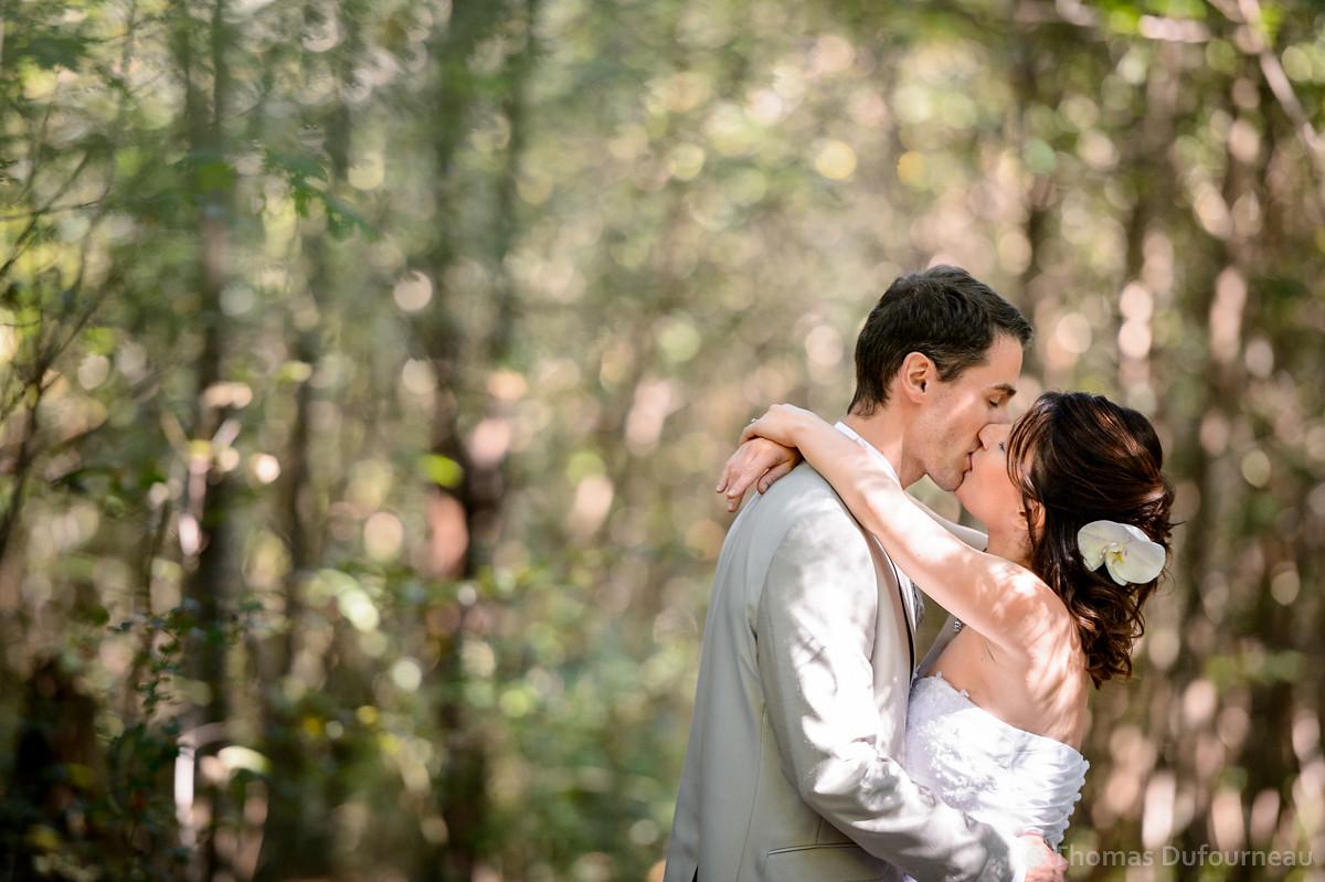 photo-reportage-mariage-thomas-dufourneau-1