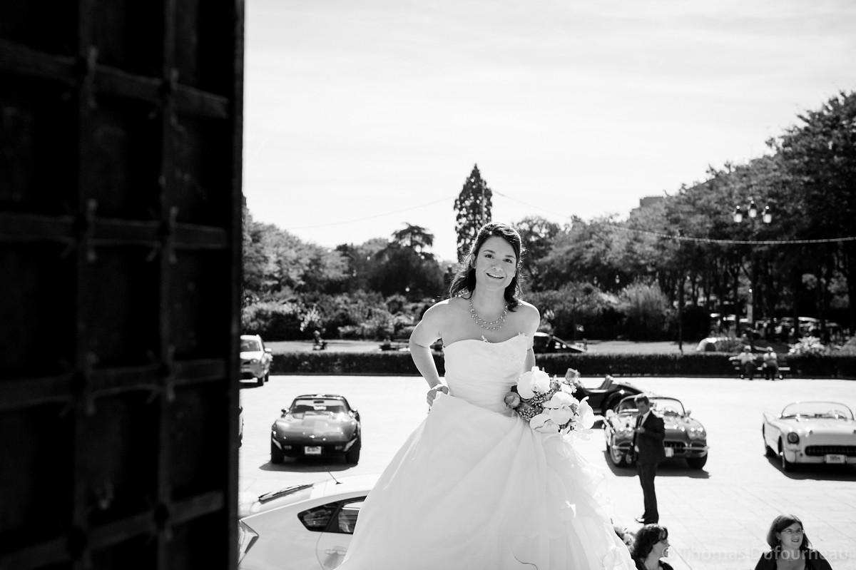 photo-reportage-mariage-thomas-dufourneau-10