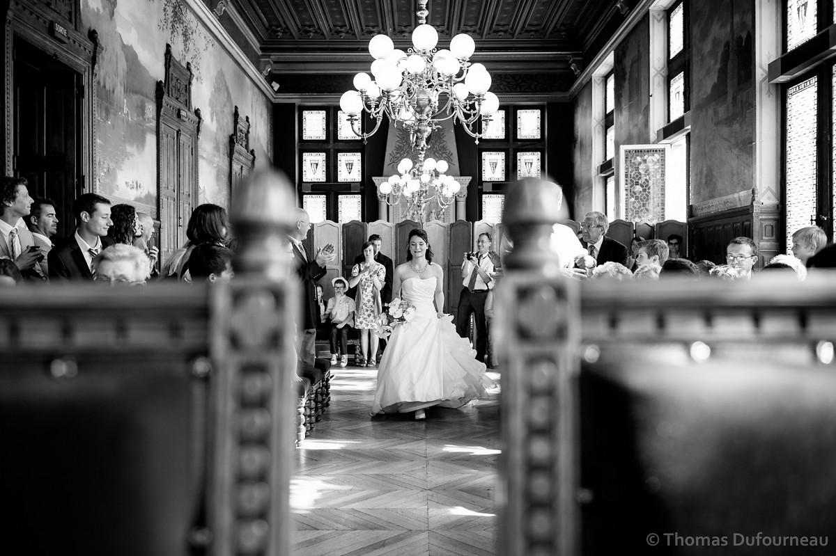 photo-reportage-mariage-thomas-dufourneau-11