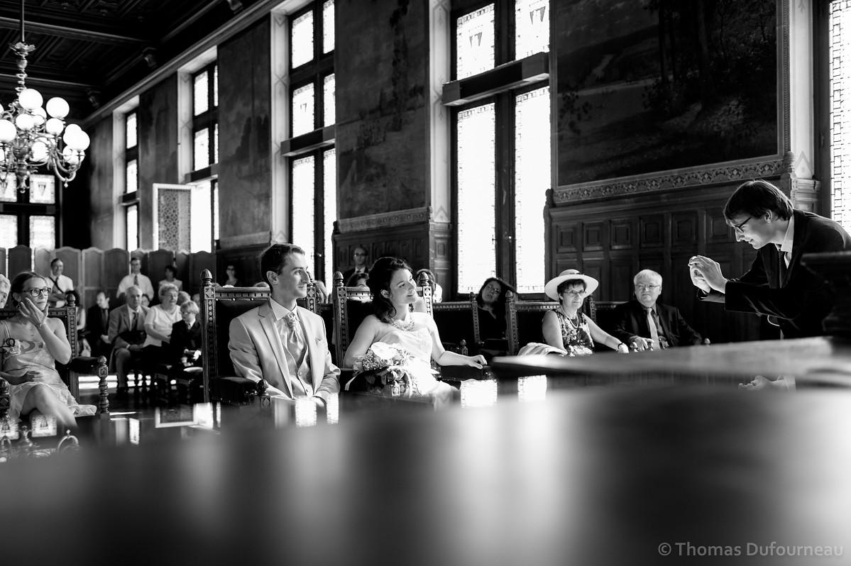 photo-reportage-mariage-thomas-dufourneau-12