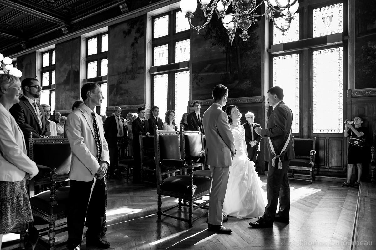 photo-reportage-mariage-thomas-dufourneau-13