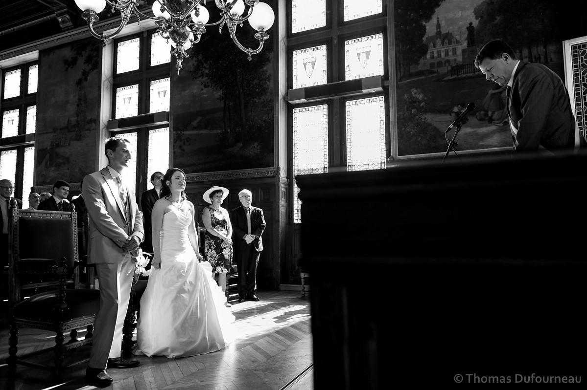 photo-reportage-mariage-thomas-dufourneau-14