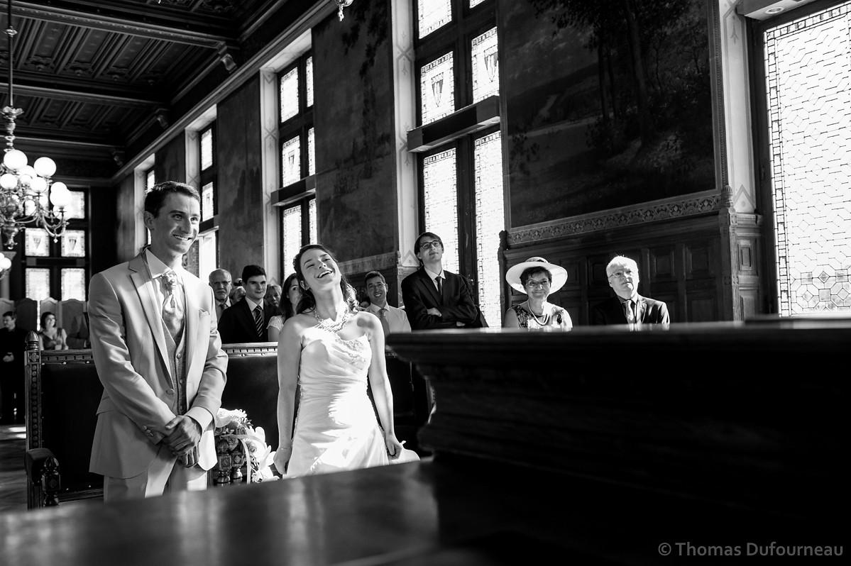 photo-reportage-mariage-thomas-dufourneau-15