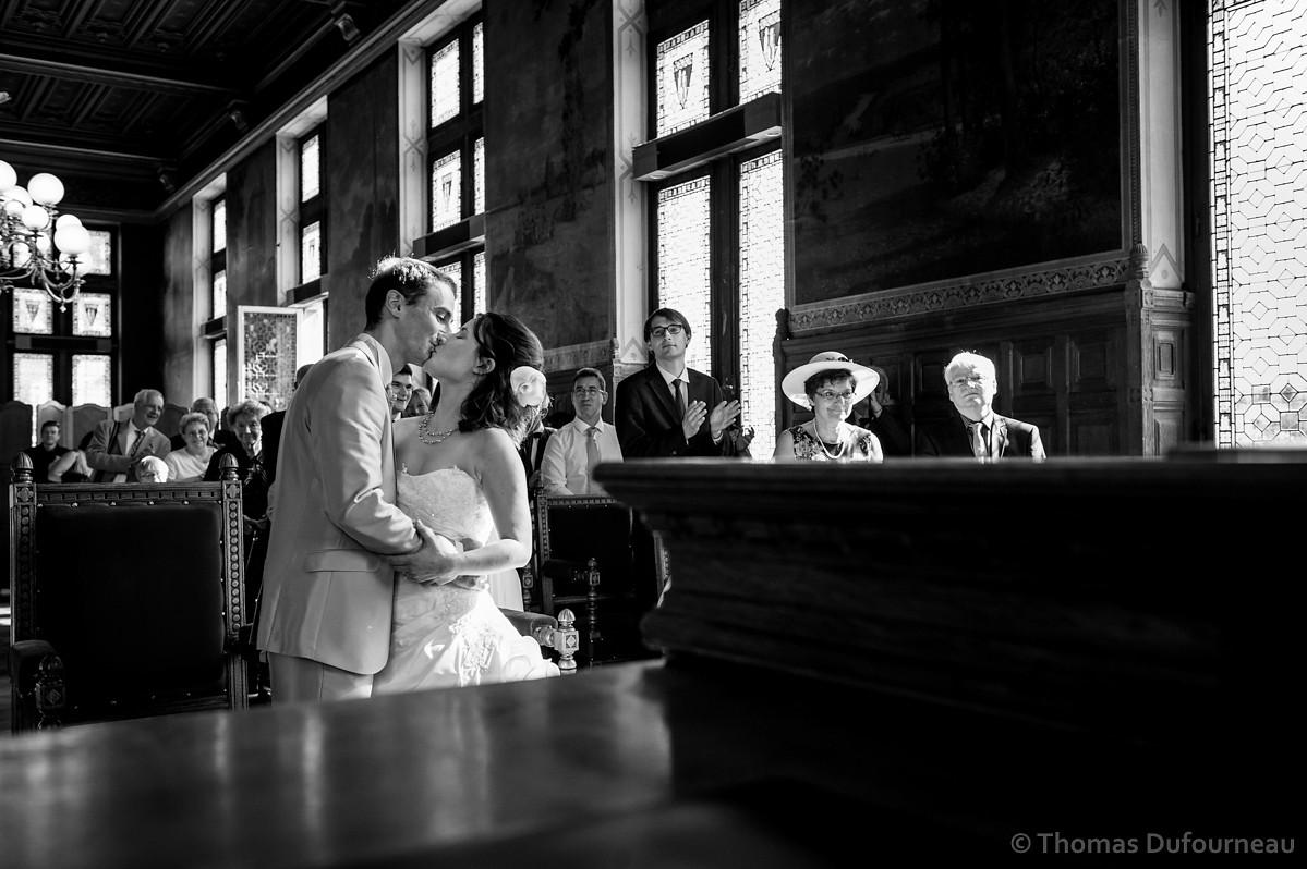 photo-reportage-mariage-thomas-dufourneau-16