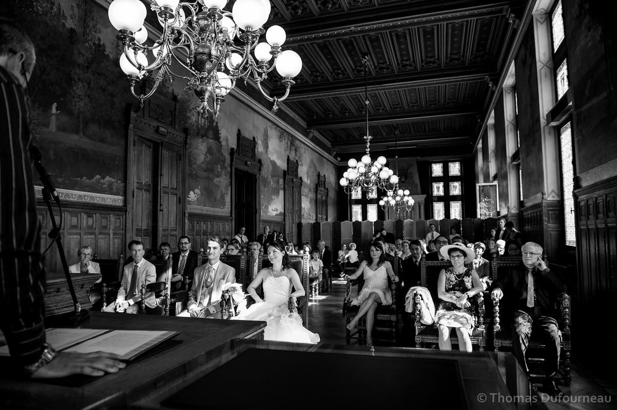 photo-reportage-mariage-thomas-dufourneau-17